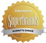 KW-Logo-1.png